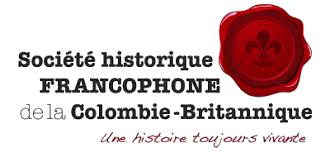Société historique francophone de la Colombie-Britannique